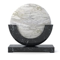 Smania Moonlight Table Lamp