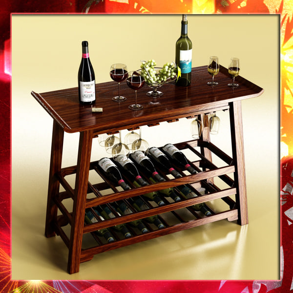 wine table 2 preview 0.jpg
