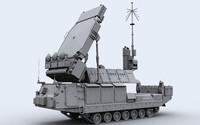 S-300V 9S32