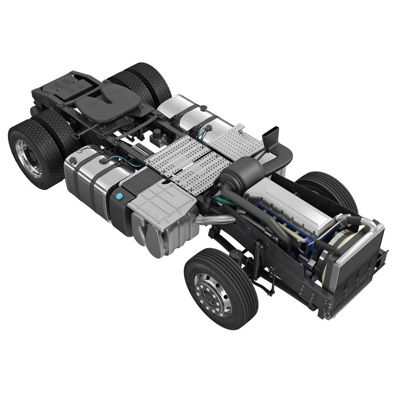 Chassis_0_View01.jpg