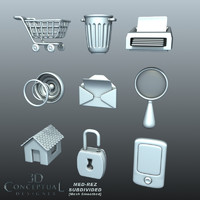 Interface_Web-Icon-SET1