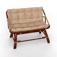 Rotang_Sofa_Furniture_vha_001