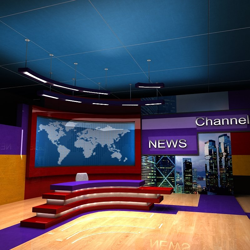 Tv_News_studio_Render_03.jpg