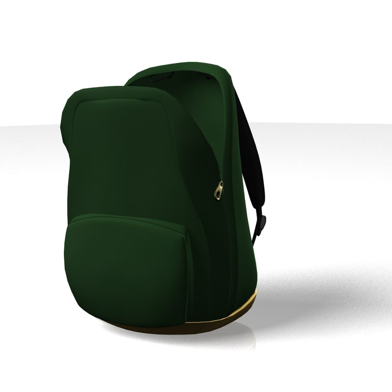 backpack_0000.png