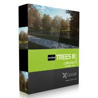 volu trees