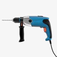electric drill not branded