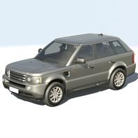 Land_Range_Rover_Sport_3ds_max_2010
