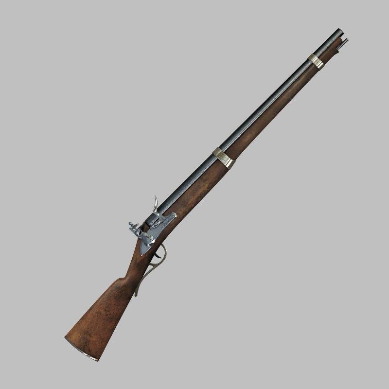 Musket-01.jpg