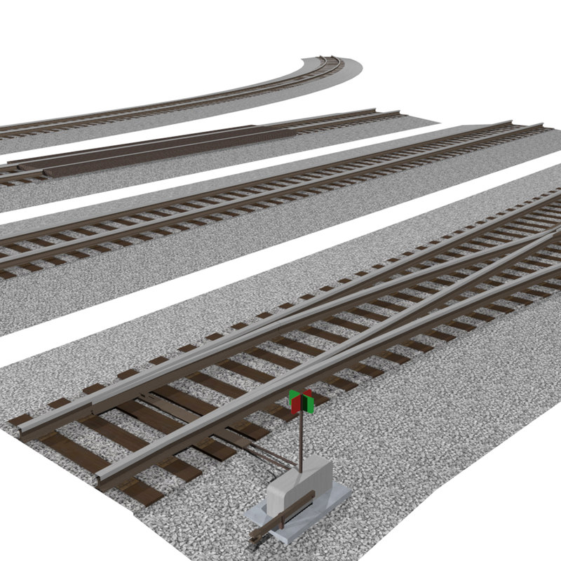 Train-Track-Sections-001.jpg