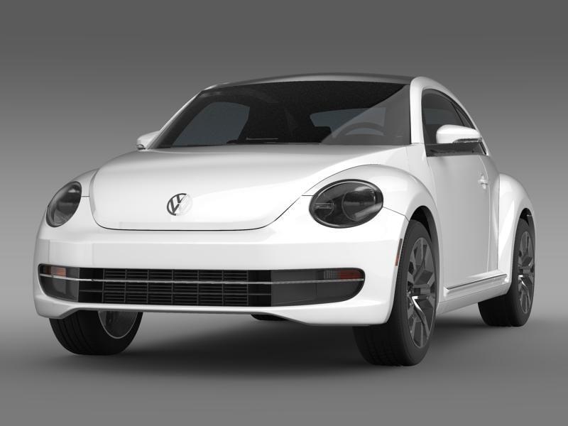 VW_Beetle_TDI_2013_ (1).jpg