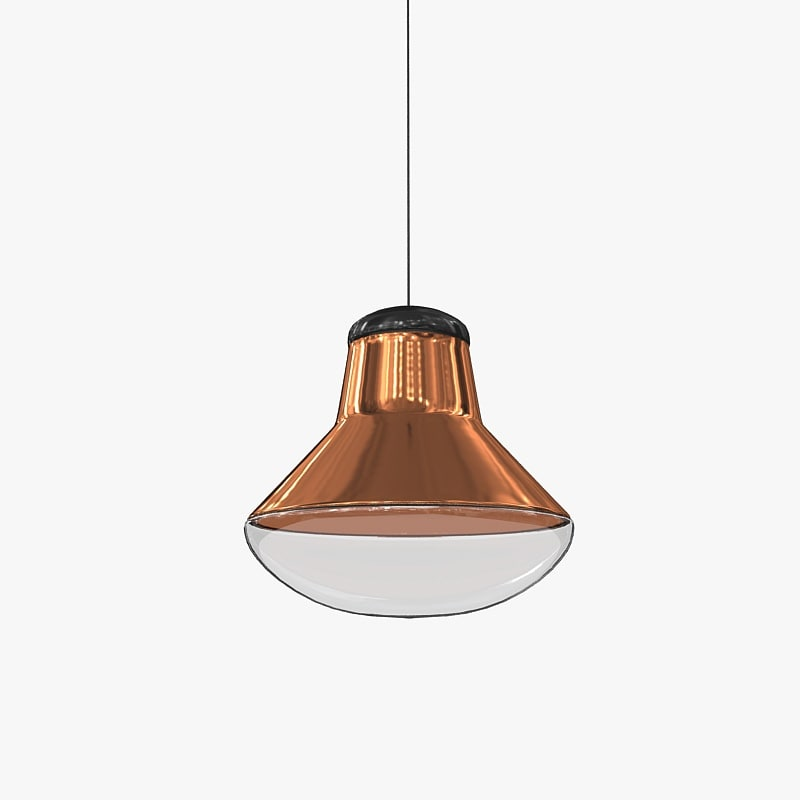 light-tom-dixon-copper-blow0000.jpg