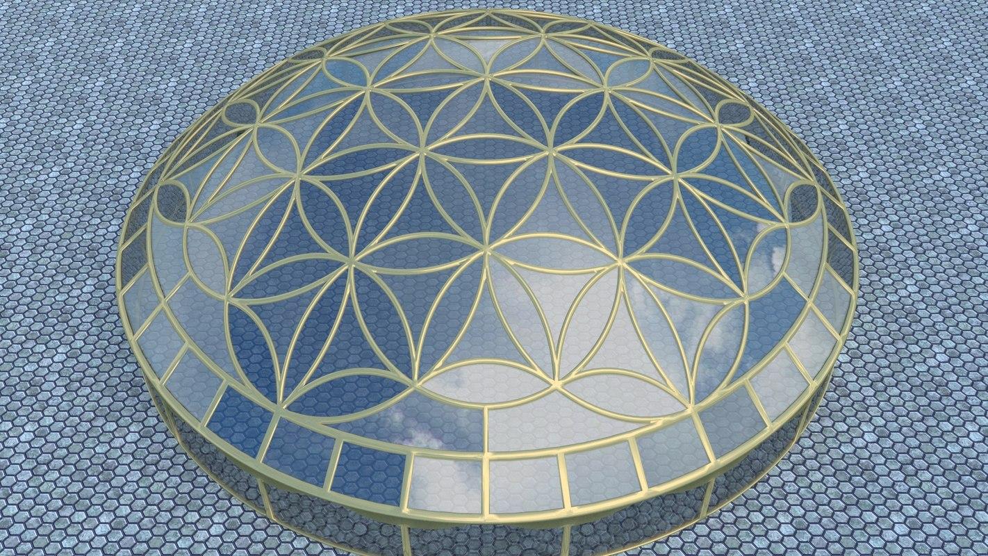 Tree of life dome render 1.jpg