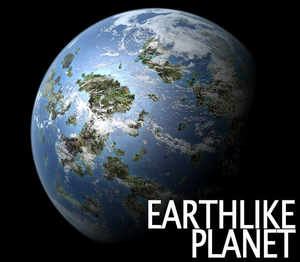 earth like planets Are we the only life forms in the universe, or are neighbors like us lurking just beyond the reaches of our solar system.