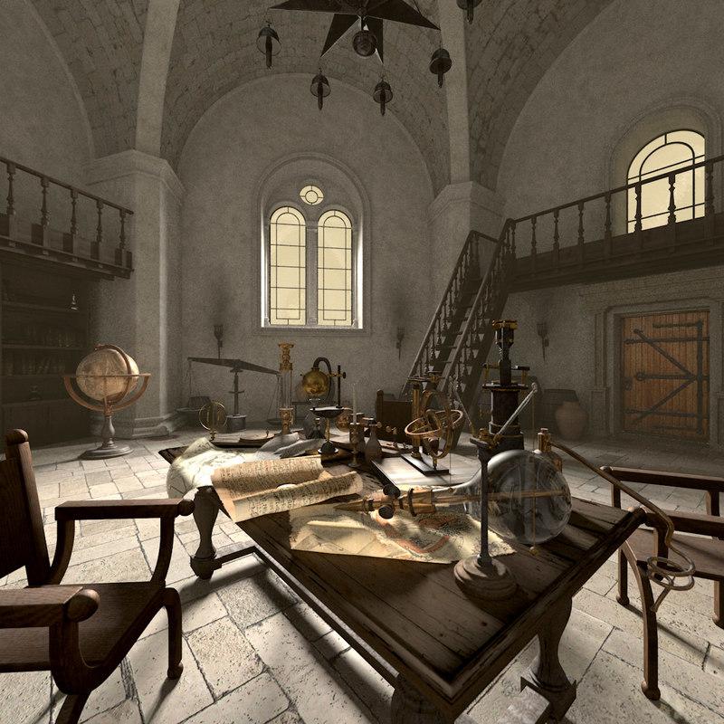 Alchemist0046.jpg
