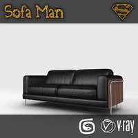 colorado sofa max