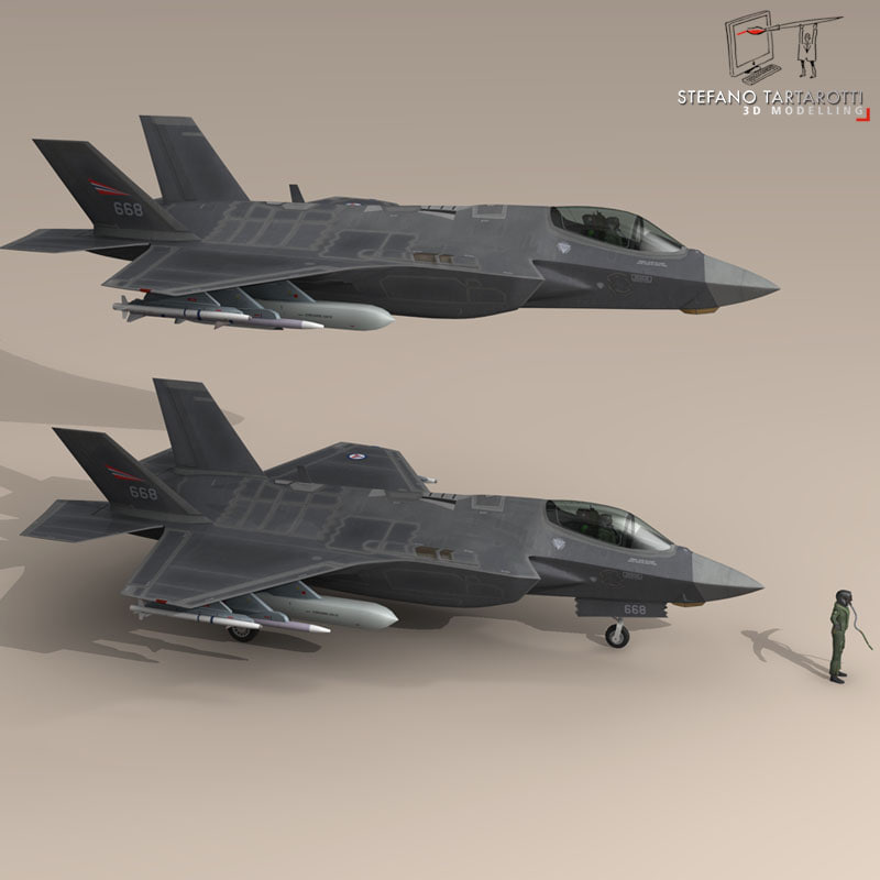 F35a_no5.jpg