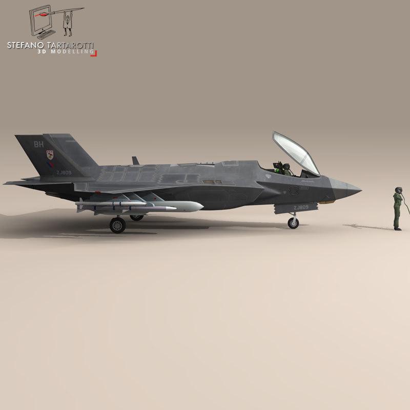 F35a_uk3.jpg