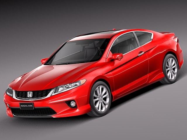 Honda_Accord_Coupe_2013_0000.jpg