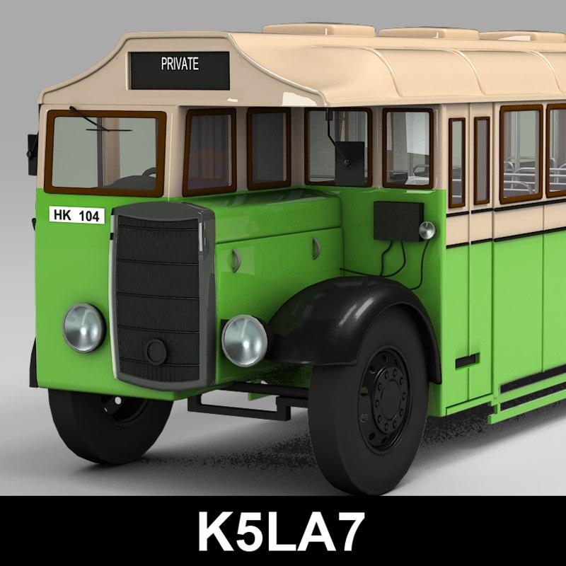 K5LA7_05c2.png