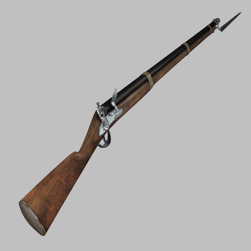 Rifle-03.jpg