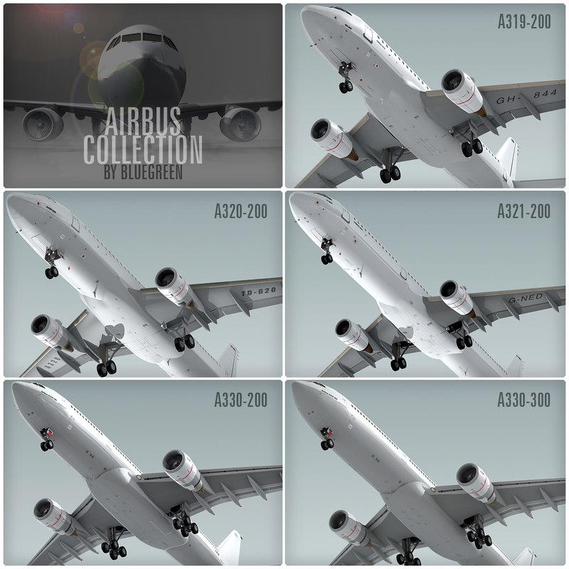 airbus_pack_01.jpg