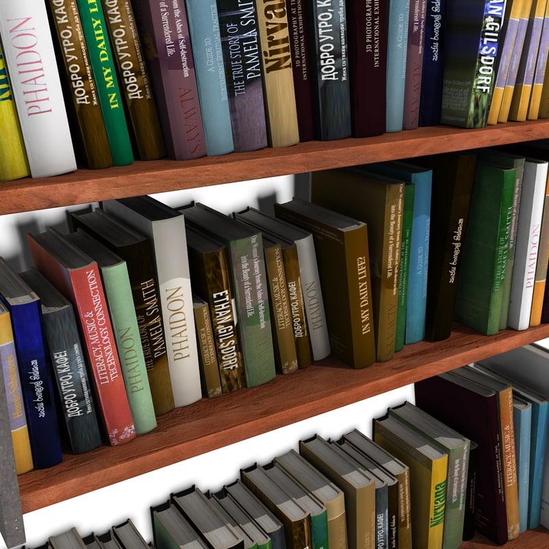 bookSS2.jpg