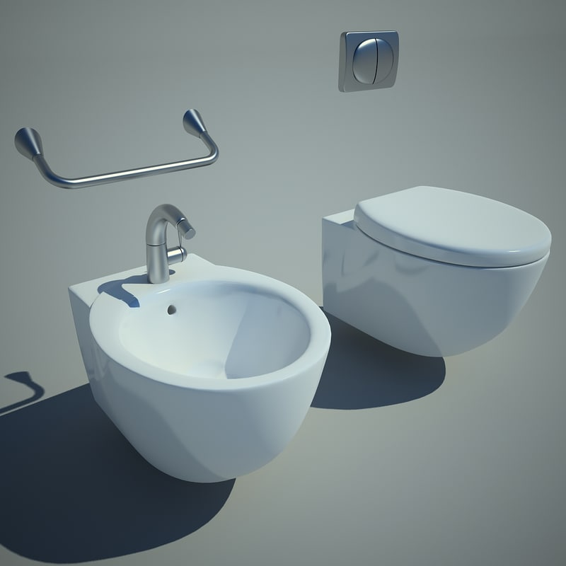 toilet bowl and bidet_01.jpg