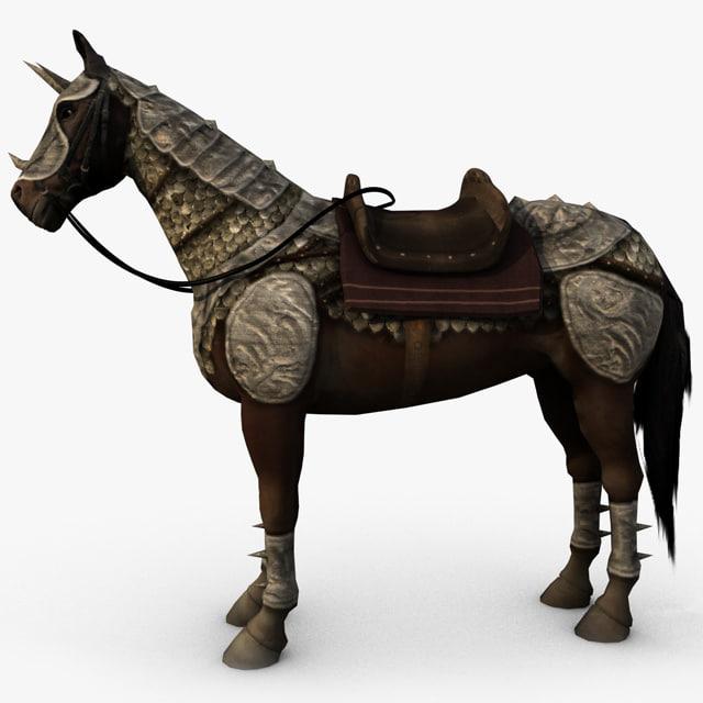 0000z horseokarmor2ren2.jpg