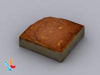 bread 3ds