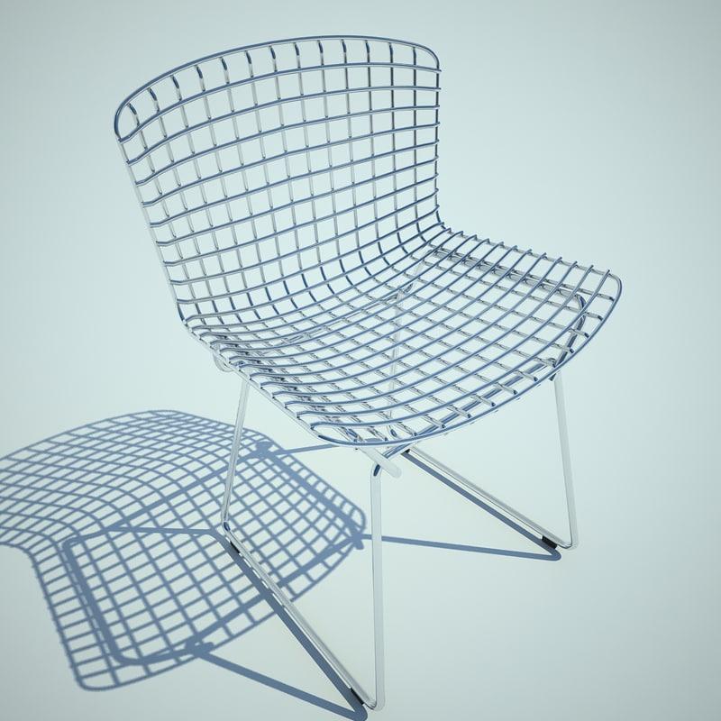 Bertoia side chair_01.jpg