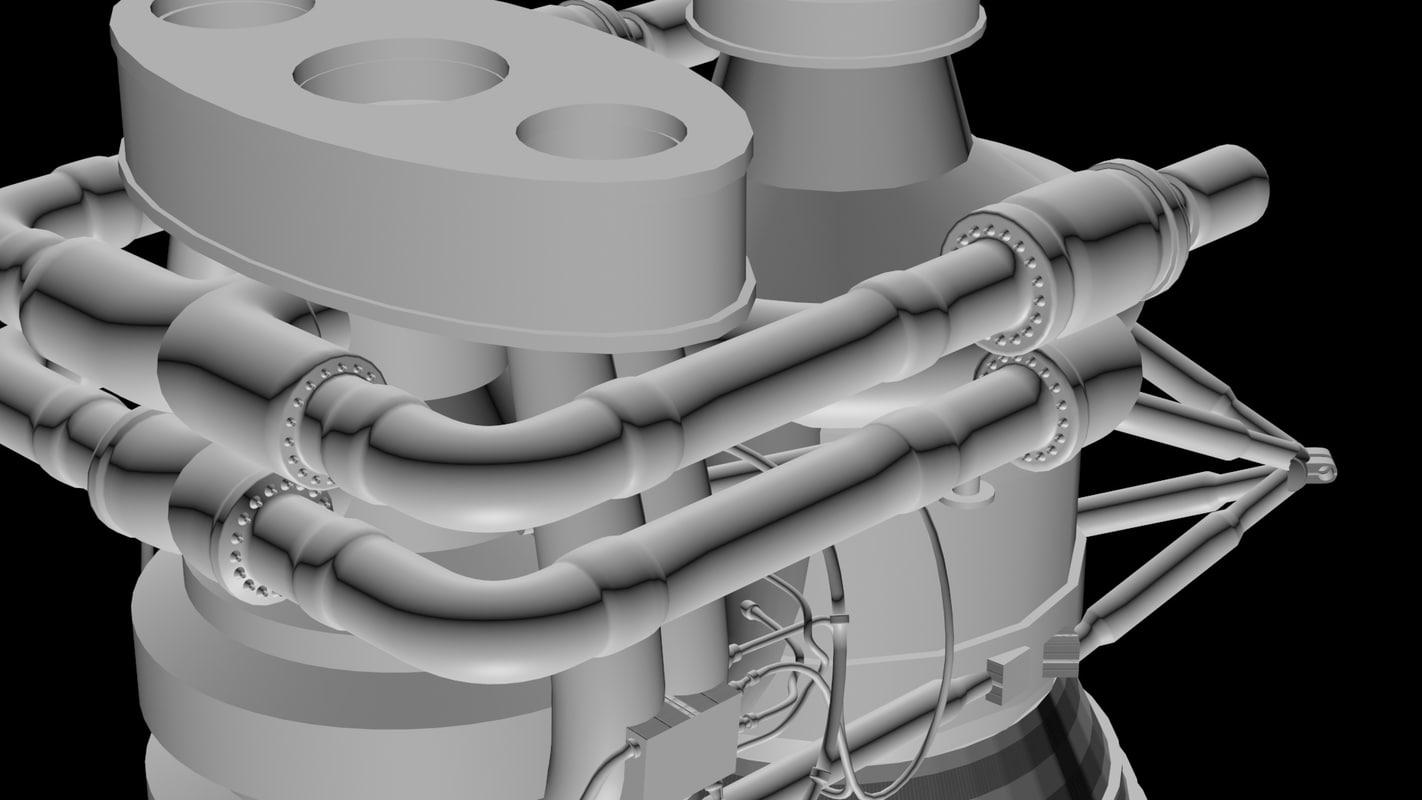 Engine1.jpg