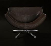 maya chair armchair gigi