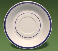 plate 03