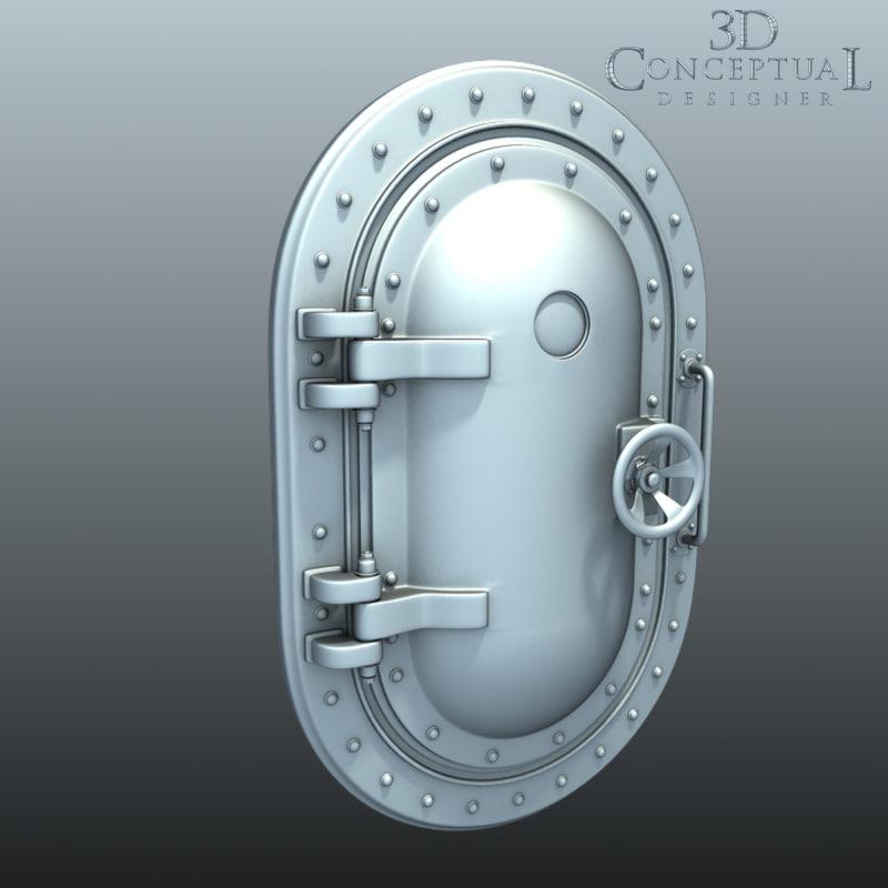 Submarine_Door1_Thumbnail1.jpg