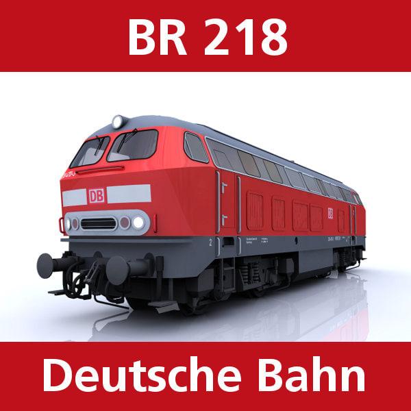 br218-db-ag-promo_00m.jpg