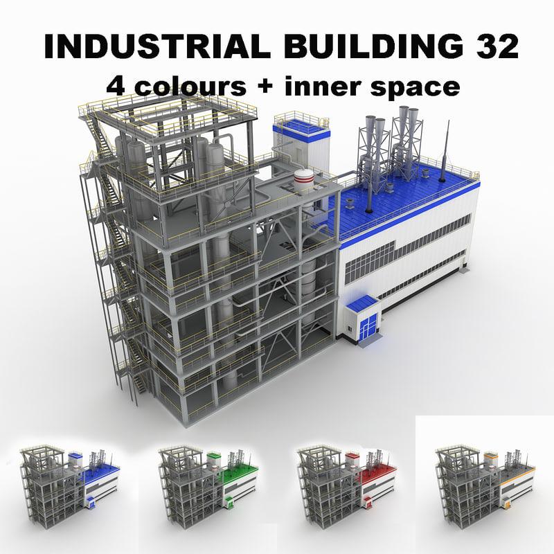 industrial_building_32.jpg