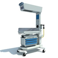 Medical Equipment 02