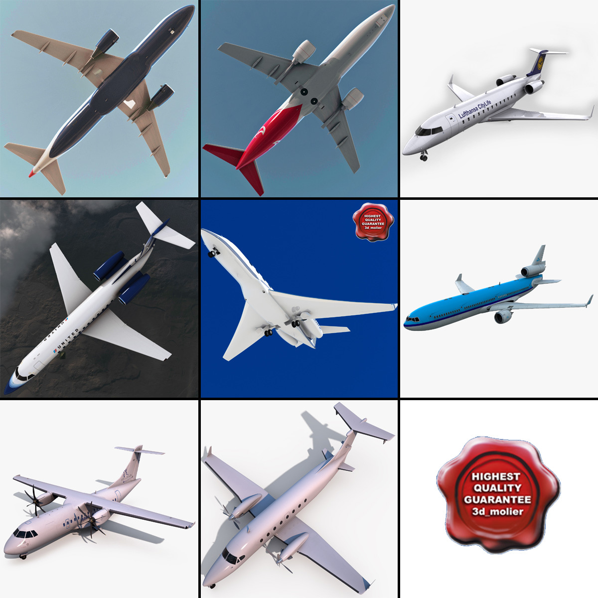 Airplanes copy.jpg