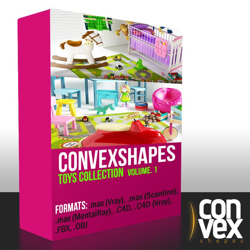 Convex_Toys ALL FORMATS.jpg