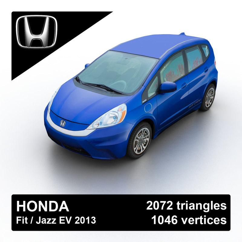 Honda_Fit_EV_2013_0000.jpg
