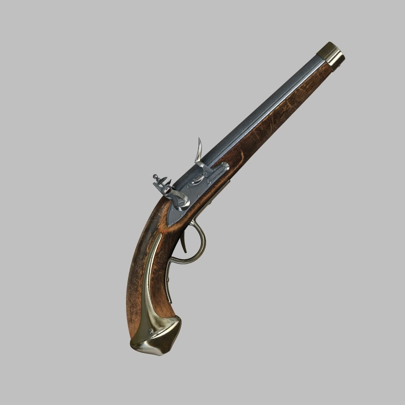 Pistol0001.jpg