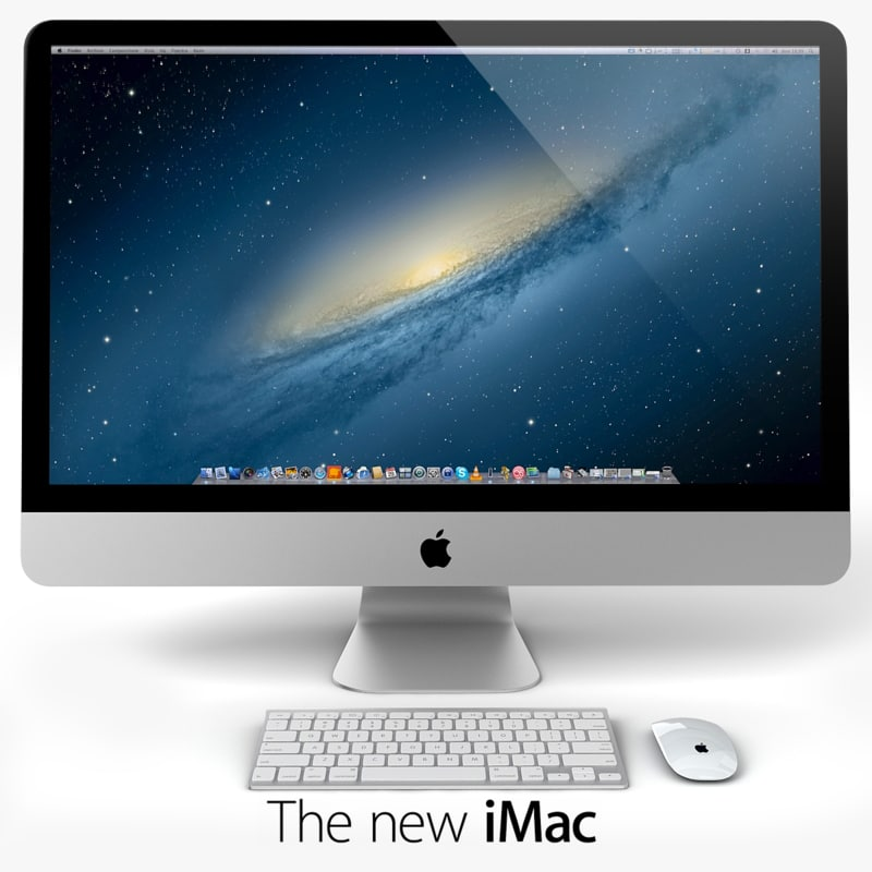 imac_new_preview_v01.png