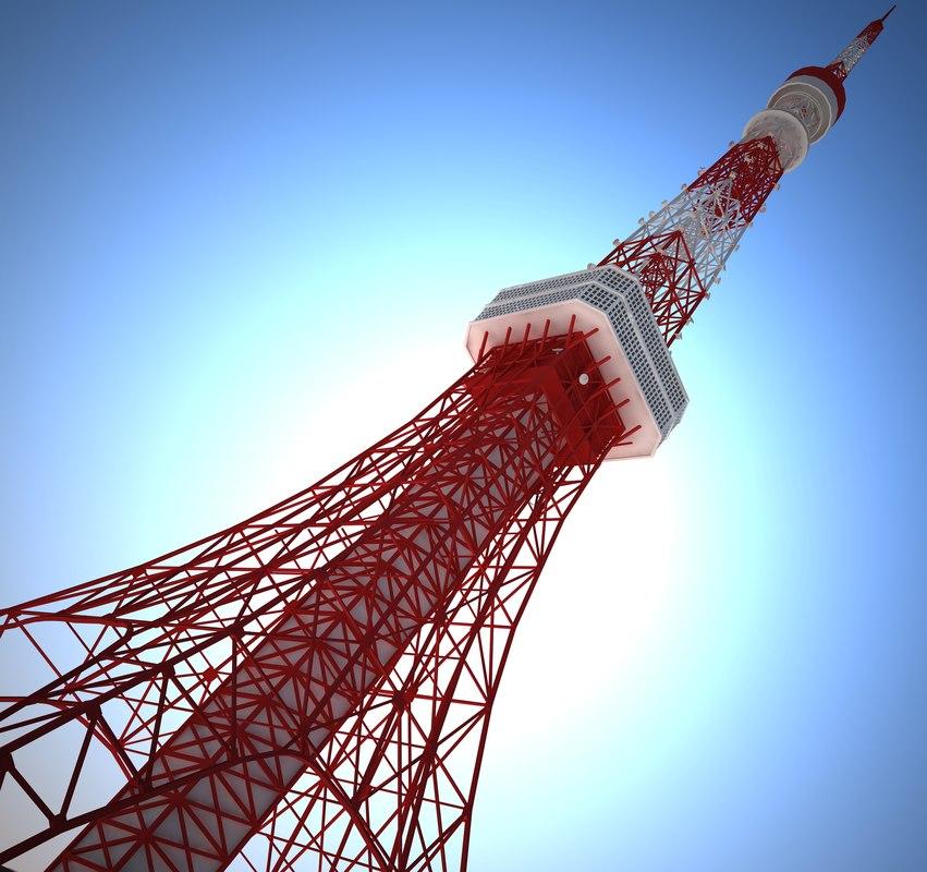 tokyo_tower_03.jpg