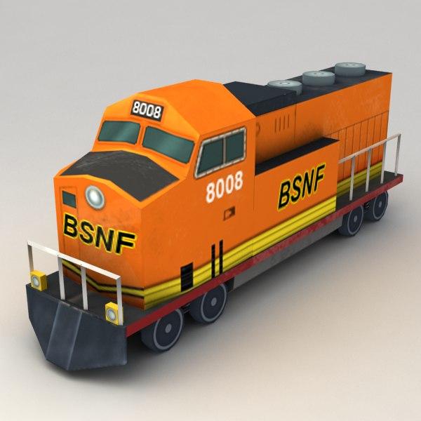 train5_v1.png
