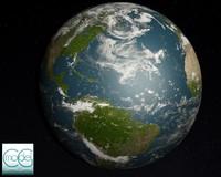 earth s