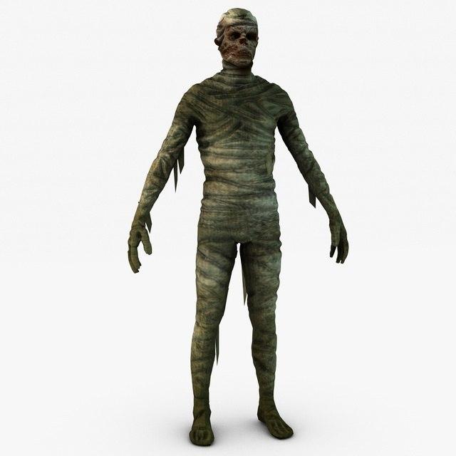000 sren_null_mummy.jpg
