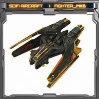 SciFi_MK6