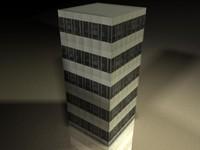 Building 05 MX