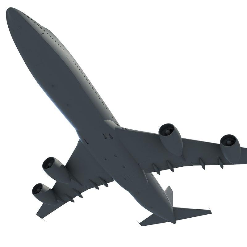 Boeing-Aerial-0000.jpg