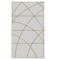 Christopher Guy 50-2927 wall mirror